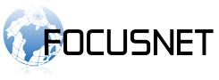 FocusNet Pozycjonowanie stron